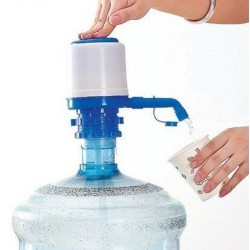 Dispensador de Agua para botellas