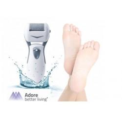 Quita callos Foot care System