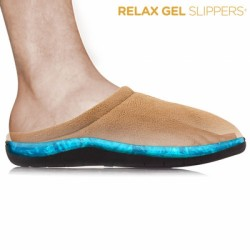 Zapatillas Relax Gel