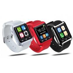 Smart Watch Bluetooth con función Fitness