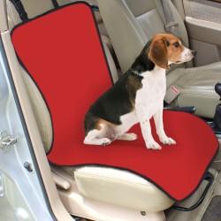 Funda Protectora Animales para asientos