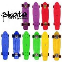 Skate Neon
