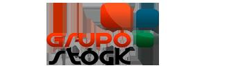 GrupoStock